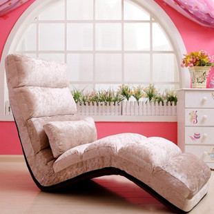 如何能够通过单人沙发图片来帮助自己装修和选择好沙发