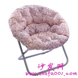 选购单人沙发椅要考虑其实际功用