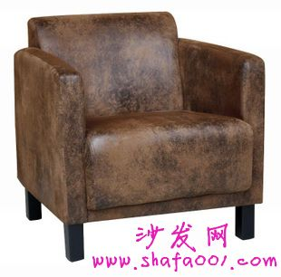 选购复古欧式单人沙发 回忆远古时光