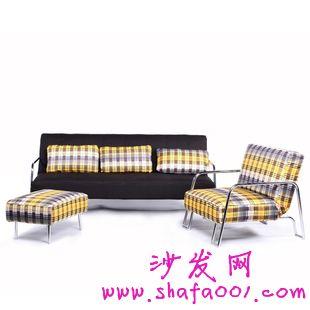 啧啧称赞单人沙发椅给你介绍 贴心感觉好舒适