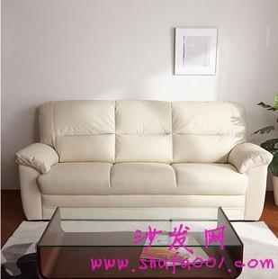 清洁单人沙发 给自己一个干净的家