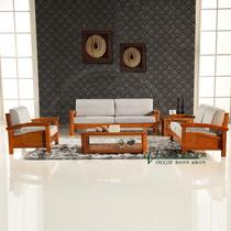选购时尚简约组合单人沙发 缔造完美生活