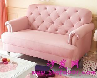 选购Diy单人沙发 享受安装乐趣