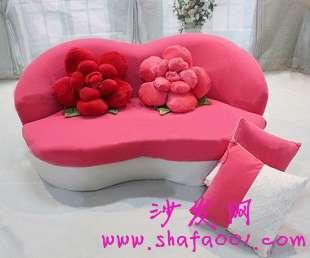 懒人沙发 给你舒适的慵懒以新定义
