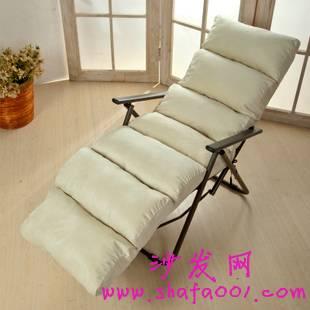 保养懒人沙发的五大技巧 方便又实用