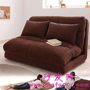 懒人沙发正确的选择可以让你舒适生活