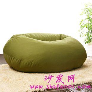 生活小短篇 懒人沙发带给我们的乐趣