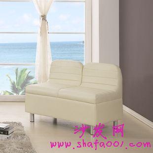 现代人的生活懒人沙发跟上生活节奏