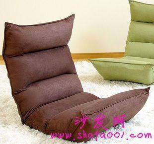 懒人沙发 更多小年轻的不二选择