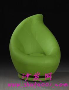 选择懒人沙发 感知时尚潮流带来的坐卧体验