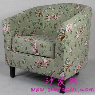 懒人沙发价格跟你详细介绍 实用美观很简单
