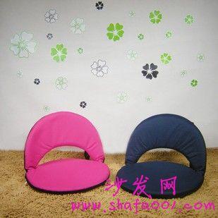 懒人沙发diy也一样可以 DIY的小技巧一起来学习