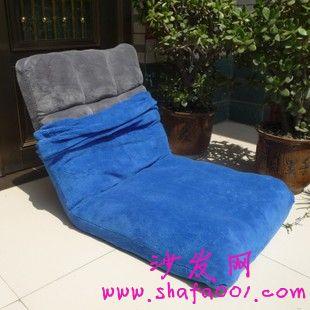 团购懒人沙发 体验经济又时尚的生活方式