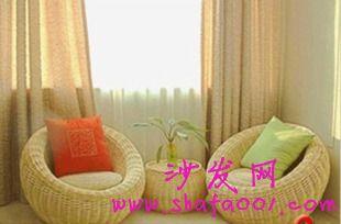 懒人沙发3d模型哪里能够买到什么样的价格最适合
