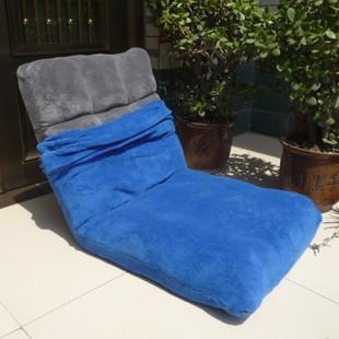 懒人沙发包邮沙发品质问题要注意