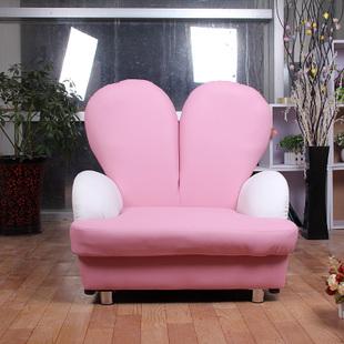 懒人沙发推荐 找口碑好的商家