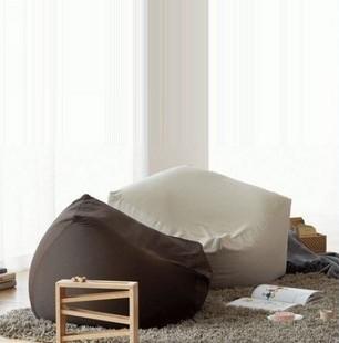 创意可爱懒人沙发包邮好介绍绝不可以错过