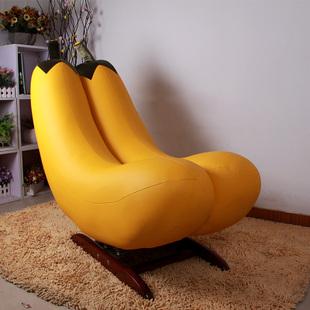 小户型单人儿童懒人沙发包邮好推荐