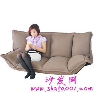 购买懒人沙发包邮 超低价格打造温馨家居