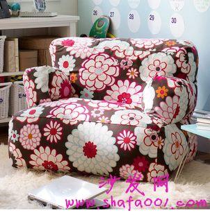购买田园风格懒人沙发包邮 让家庭生活多姿多彩