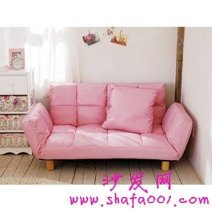 时代的新新人类的懒人沙发包邮好选择