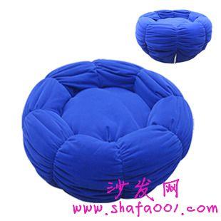 多样懒人沙发 在慵懒中享受小资情调
