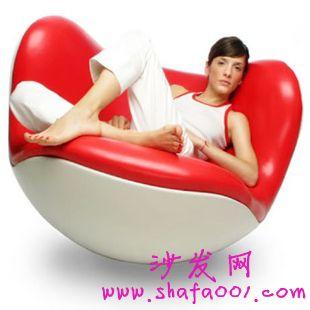 懒人沙发创意无限选择一款适合你的新鲜款式吧