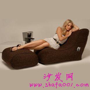 保护尾龙骨 选购优质可折叠懒人沙发很重要