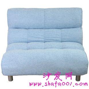 可折叠懒人沙发色彩推荐大放送你要看看