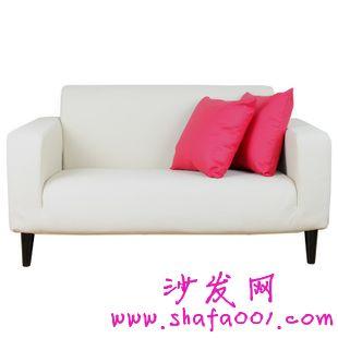 可折叠懒人沙发的选购技巧你应该知道的