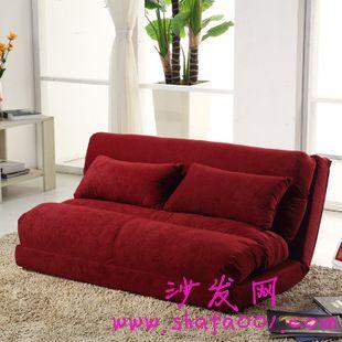 折叠式榻榻米懒人沙发床实现你日本美好剧情