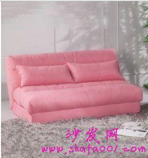 购买榻榻米懒人沙发床 享受美好的午后时光