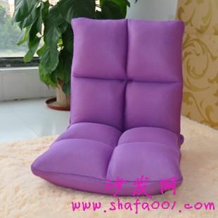 如何挑选懒人沙发 造型款式需要因人而异