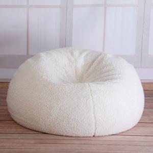 如何挑选懒人沙发 关注舒适问题很重要