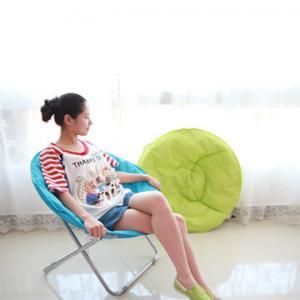 选购懒人沙发要保证细节处尽善尽美