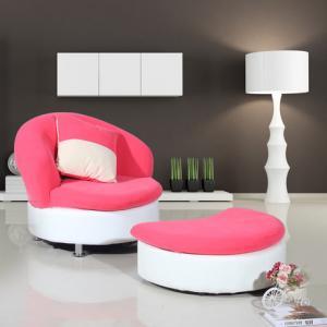 选购榻榻米懒人沙发 搭建你的舒适平台