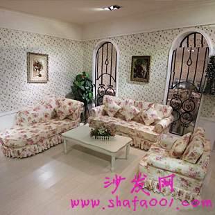 沙发网浅谈选购欧式沙发时应该注意几个方面