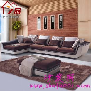 网购美式沙发小技巧 乡村气息贴近生活