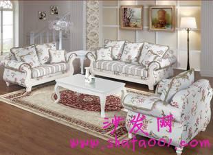 欧式沙发购买指南 装修不能缺经典的欧式风格