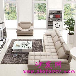 全球家居世界的弄潮儿欧式风范沙发