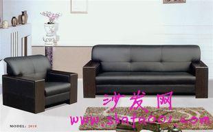什么样的价格的真皮沙发才能够比较质量好但是又不贵