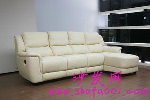 需要选择怎样的白色欧式沙发该如何保养