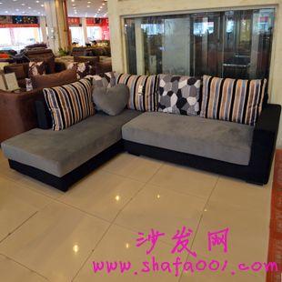 欧式沙发适合哪一些的家装风格是不是适合你家