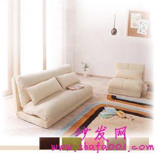 可以考虑购买二手欧式沙发也是个不错的选择