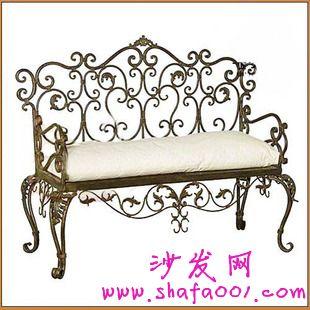 皇家欧式沙发挑选方法沙发网来细细跟你说