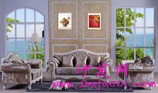 T1oWMwXXRdXXXXXXXX_!!1-item_pic.gif_310x310.jpg