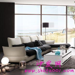怎么挑选多功能现代欧式简约沙发