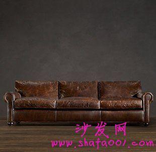 客厅欧式也可以温暖又贴心 更多欧式沙发尽在淘宝特卖