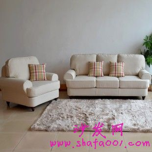 欧式真皮沙发价格多少合理 什么样的价格最合理