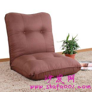买沙发的决策欧式沙发真皮价格多少值不值得购买